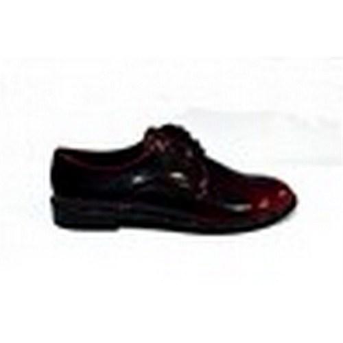 Oflaz Kadın Klasik Ayakkabı Y-1457