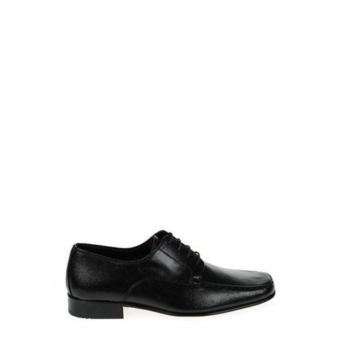 Punto Erkek Klasik Deri Ayakkabı 0164138-01