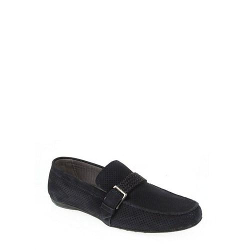 Punto Erkek Klasik Ayakkabı 536309-03