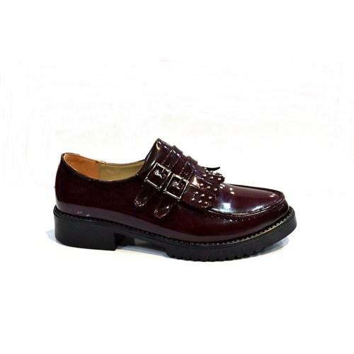 Punto Kadın Günlük Ayakkabı 613016-02