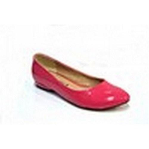 Punto Kadın Babet Ayakkabı 626120-06