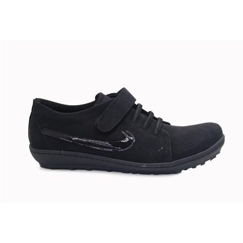 Despina Vandi Çocuk Günlük Ayakkabı Özl 2819
