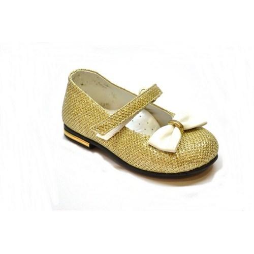Despina Vandi Bebe İlkadım Ayakkabı Dbb 304-04