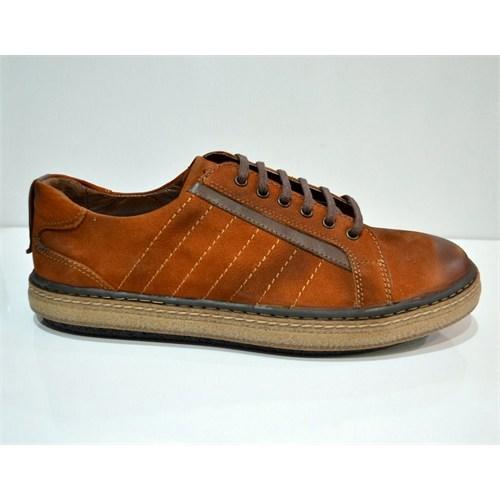Despina Vandi Erkek Klasik Deri Ayakkabı Tpl T303