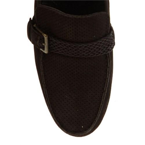 Punto Erkek Klasik Ayakkabı 536309-02