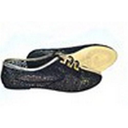 Punto Kadın Babet Ayakkabı 670037-01