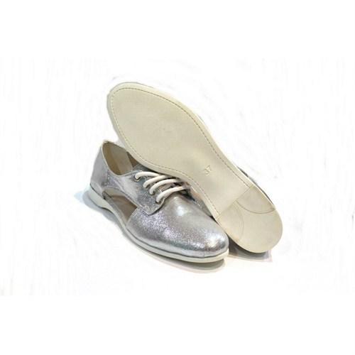 Punto Kadın Babet Ayakkabı 694019-02