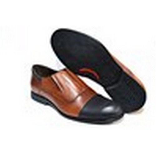 Punto Erkek Günlük Deri Ayakkabı 822764-05