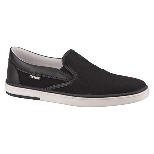 Dockers Erkek Günlük Ayakkabı 218451