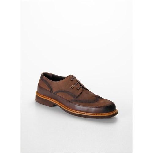 Pierre Cardin Erkek Ayakkabı 6550 6550.Aa0