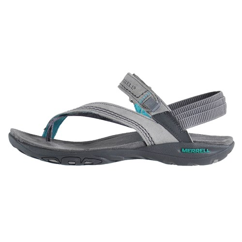 Merrell Mimosa Clove Kadın Sandalet