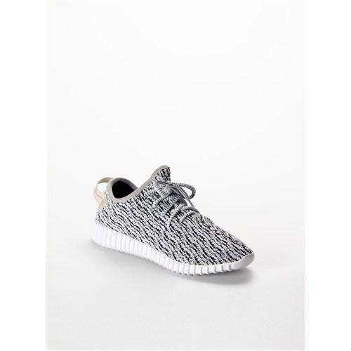 Kanye 350 Günlük Spor Ayakkabı Kanye-350.17S
