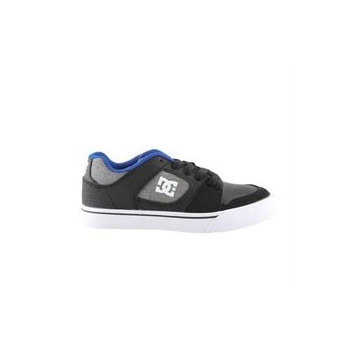 Dc Shoes 7-400001-Bb0 Çocuk Ayakkabı