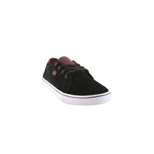 Dc Shoes 2-300009-Kbr Kadın Ayakkabı