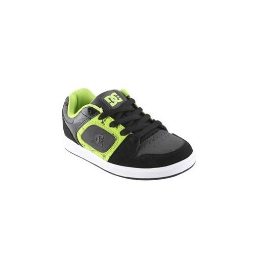 Dc Shoes 7-100018-0Bg Çocuk Ayakkabı