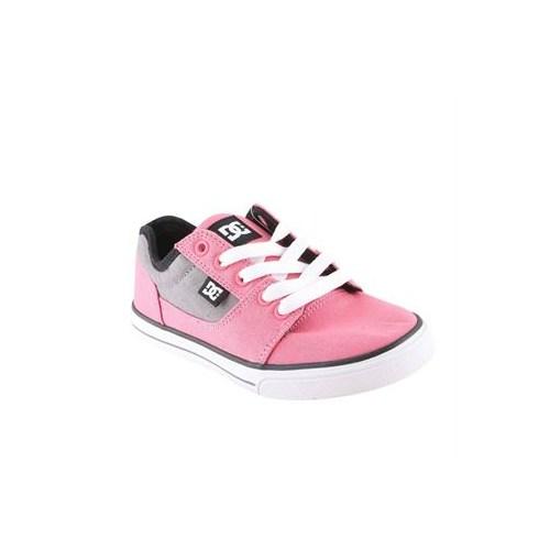 Dc Shoes 7-300034-Pca Çocuk Ayakkabı