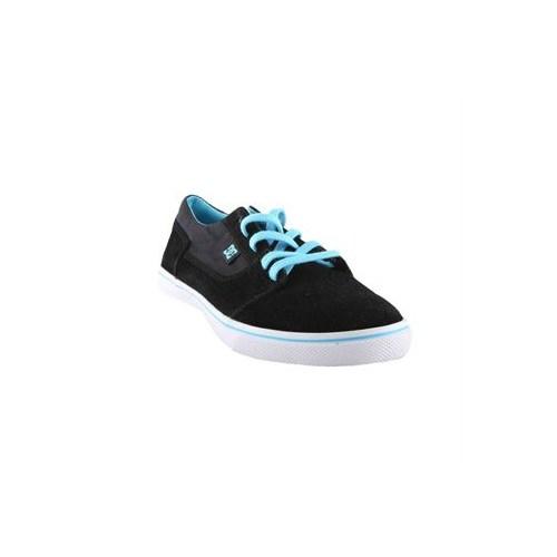 Dc Shoes 2-300043-0Lt Kadın Ayakkabı