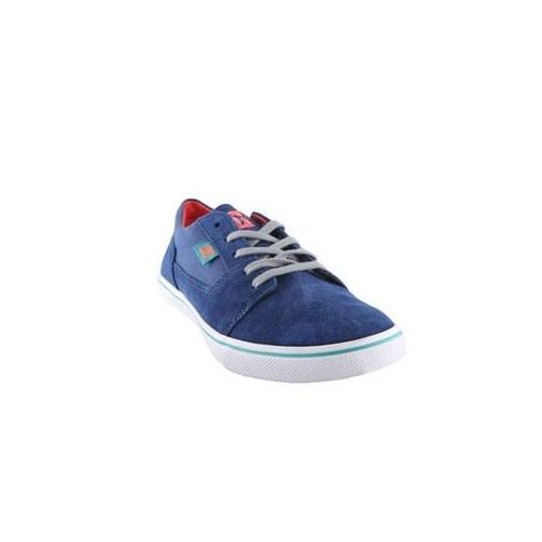Dc Shoes 2-300043-Na4 Kadın Ayakkabı