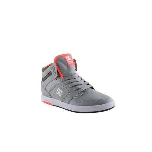 Dc Shoes 1-100048-Wıd Kadın Ayakkabı