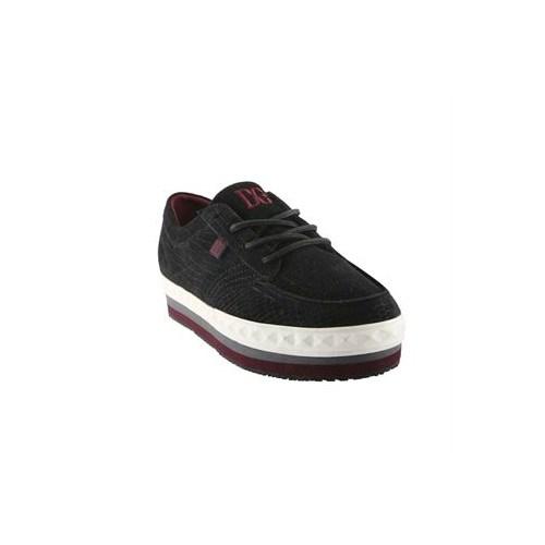 Dc Shoes 2-320413-Blw Kadın Ayakkabı
