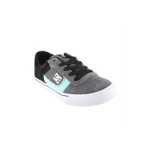 Dc Shoes 7-303323A-Bsg Çocuk Ayakkabı