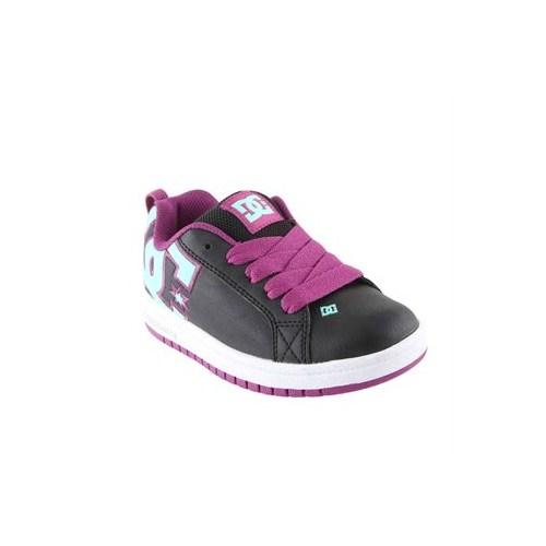 Dc Shoes 7-300504A-Bs2 Çocuk Ayakkabı