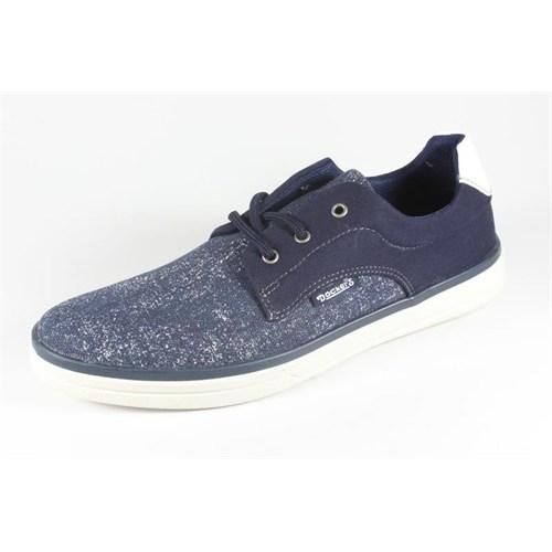 Dockers 220529 Laci Erkek Ayakkabı