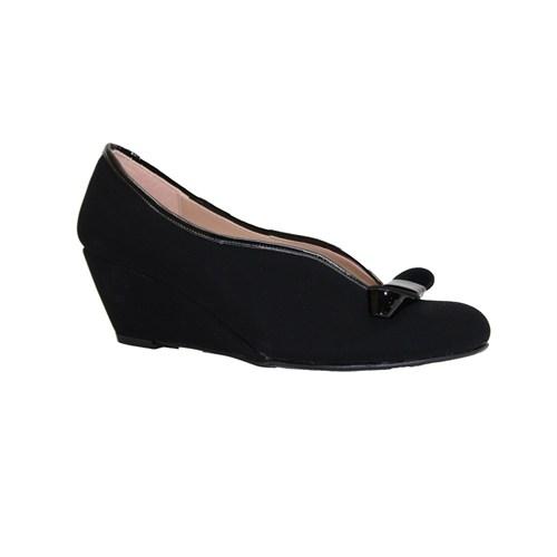 Despina Vandi Kadın Dolgu Ayakkabı Tnc 0019