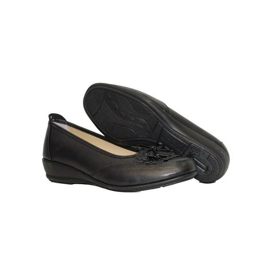Oflaz 520 Kadın Ayakkabı