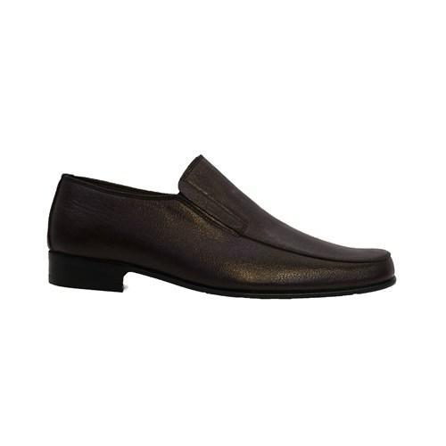 Punto Güven 0164244-02 Erkek Ayakkabı