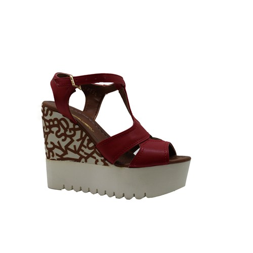 Punto Güven 614010-04 Kadın Ayakkabı