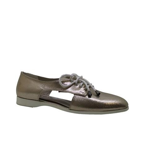Punto Güven 694019-03 Kadın Ayakkabı