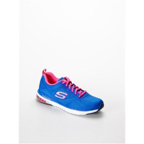 Skechers Skech-Air Infinity Kadın Spor Ayakkabı 12111 12111.Blhp