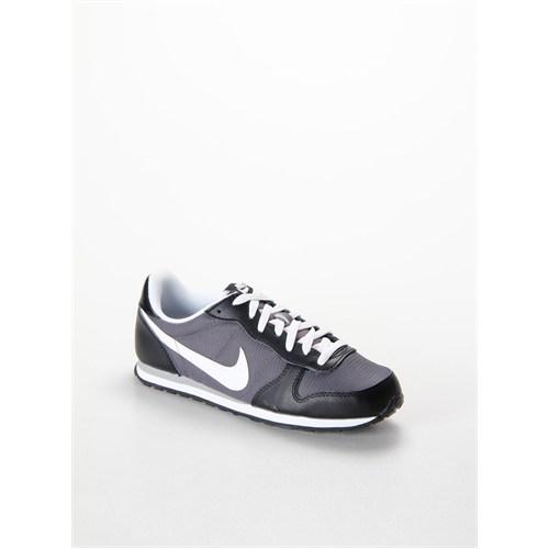Nike Genicco Erkek Spor Ayakkabı 644441-013 644441-013.Bwdg