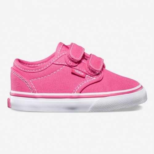 Vans Çocuk Günlük Ayakkabı Qx8ıx