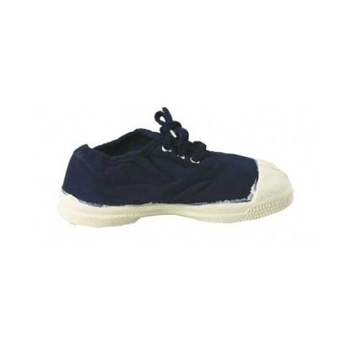 Bensimon Ayakkabı E15004-585