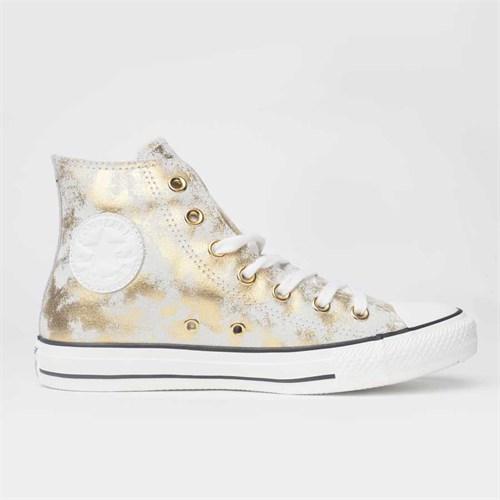 Converse Kadın Günlük Ayakkabı 540370