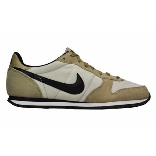 Nike Genicco Erkek Spor Ayakkabı 644441-003