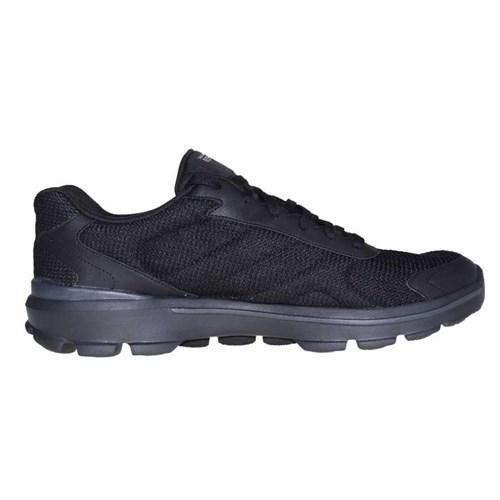 Skechers Erkek Günlük Ayakkabı 53981-Bbk