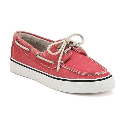 Sperry Kadın Günlük Ayakkabı 9443825