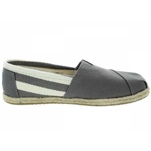 Toms Kadın Günlük Ayakkabı 10005417-Dgr