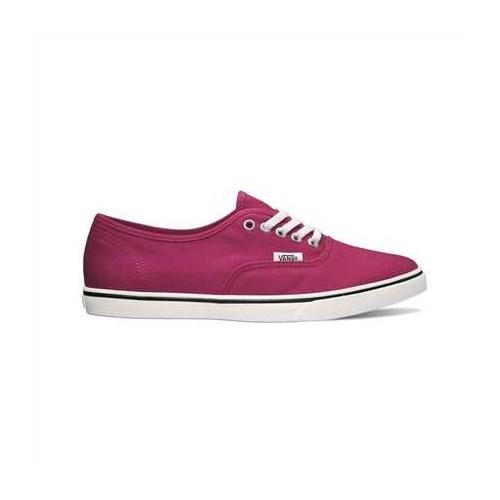Vans Kadın Günlük Ayakkabı 7Ndny