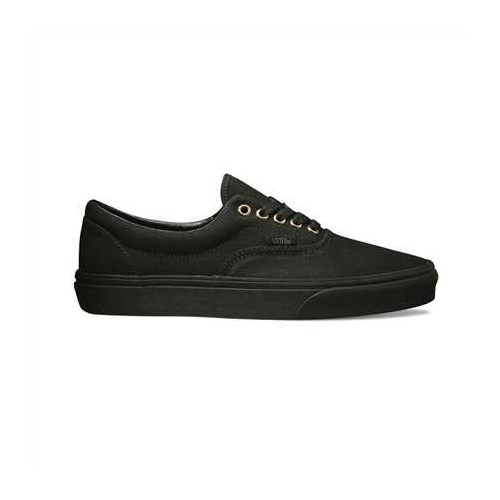 Vans Kadın Günlük Ayakkabı Y6xff3