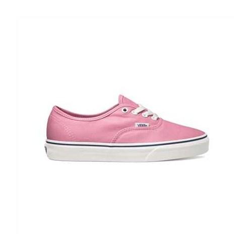 Vans Kadın Günlük Ayakkabı Zuk2w0