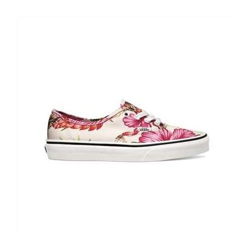 Vans Kadın Günlük Ayakkabı Zukfg0