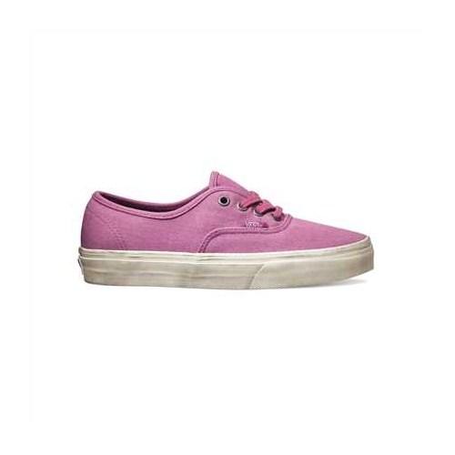Vans Kadın Günlük Ayakkabı Zukfj3