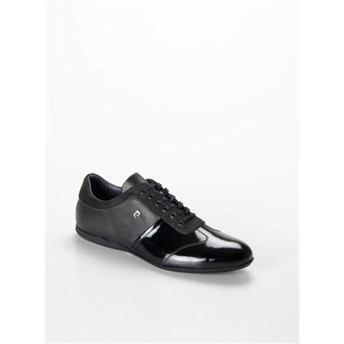 Pierre Cardin Günlük Erkek Ayakkabı 5009D 5009D.Sru