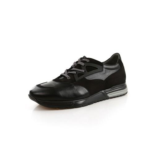 Dexter Erkek Loafer Siyah D4518