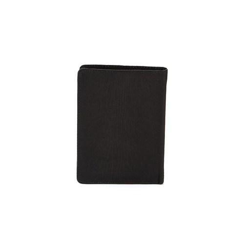 Gio&Mi Czd5014 Siyah Unisex Kredi Kartlık