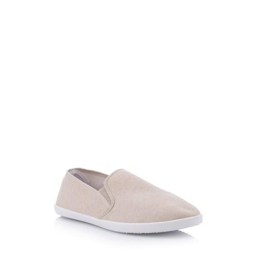 DeFacto Bağcıksız Spor Ayakkabı